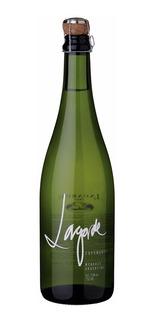 Champagne Espumoso Lagarde Dolce X750cc