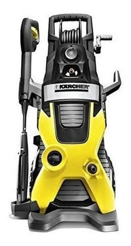 Hidrolavadora Karcher K5 Premium