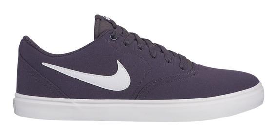 Zapatillas Nike Nike Sb 7893