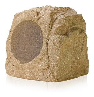 Parlante Atlas-sound Exterior Tipo Roca Fa62t-br