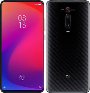 Xiaomi Mi 9t 6gb Ram 128gb Top