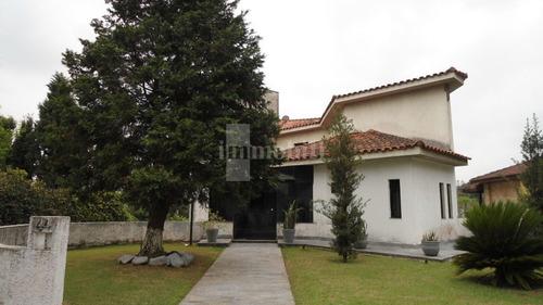 Imagem 1 de 15 de Condominio Vila Viana - Gv19012