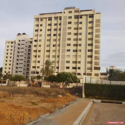 Apartamento - Coral - A1