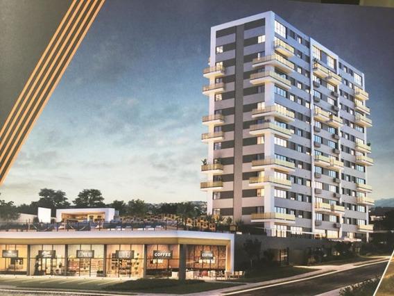 Apartamento - Ap01448 - 33665160