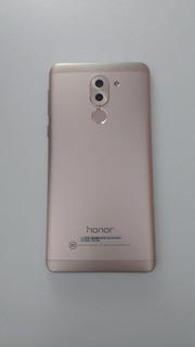 Celular Huawei Honor 6x 32gb Dourado