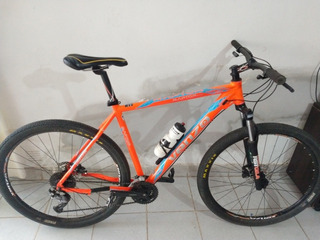 Venzo Raptor Xl Impecable