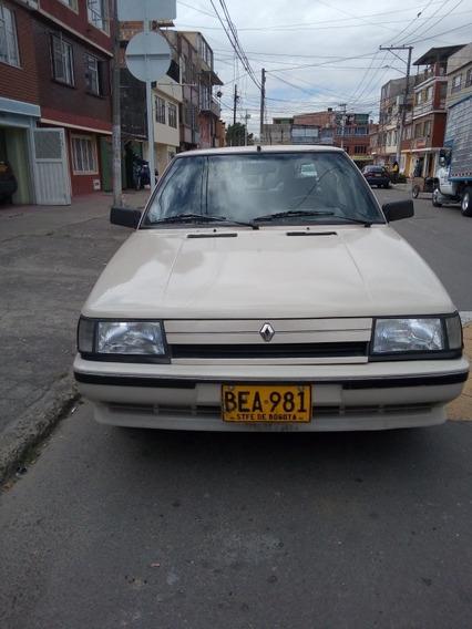 Renault R 9 1994
