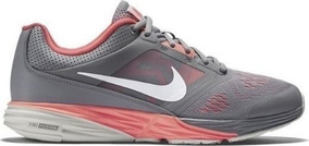 Tenis Nike Tri Fusion Mujer 22cm (5 Americano)
