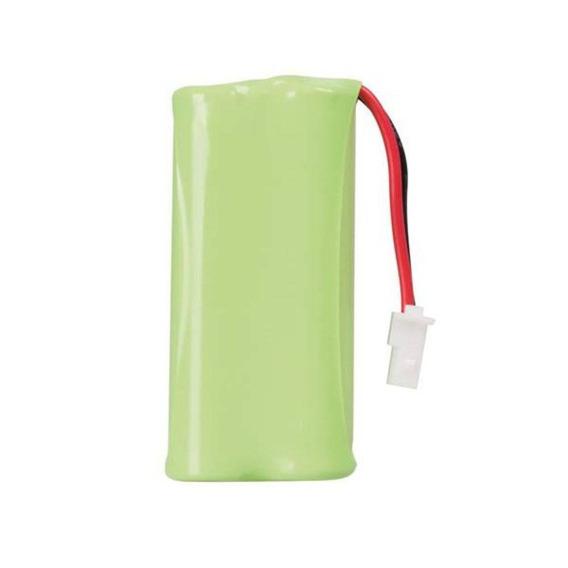 Bateria Telefone Sem Fio Intelbras 2,4v 600mah