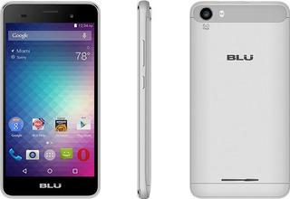 Smartphone Blu Bold Like Us Dash M2