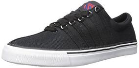 Zapato Para Hombre (talla 38col / 7.5us) K-swiss