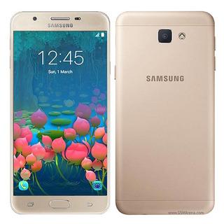 Celular Samsung Galaxy J5 Prime Gtia 1 Año