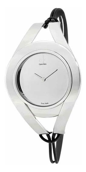 Reloj De Mujer Calvin Klein