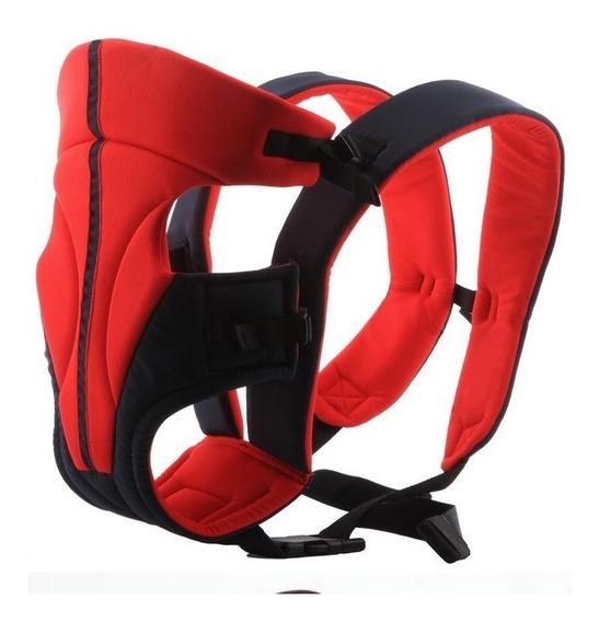 Carregador De Bebê Canguru Baby Bag, Sling Luxo Frete Gratis