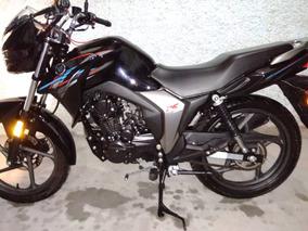 Moto Dk150 ,2019