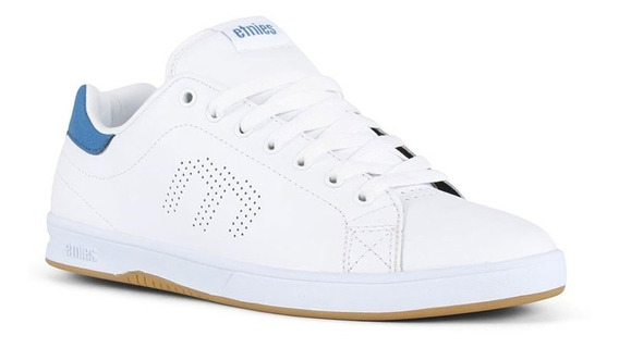 Zapatillas Etnies Callicut Ls Para Hombre Original Mgvh