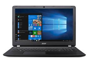 Notebook Intel Com Teclado Numerico Acer Nxgj7al007