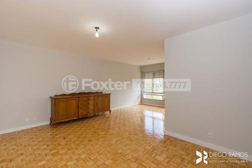 Imagem 1 de 30 de Apartamento, 3 Dormitórios, 142.53 M², Três Figueiras - 195428
