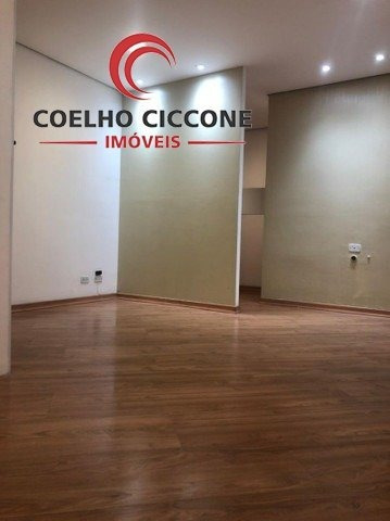 Imagem 1 de 13 de Sala Comercial Para Locacao - L-4731