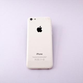 Celular iPhone 5c 16gb Desbloqueado Original Usado Q B