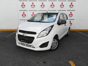 Chevrolet Spark 1.2 Ls Tm 2015