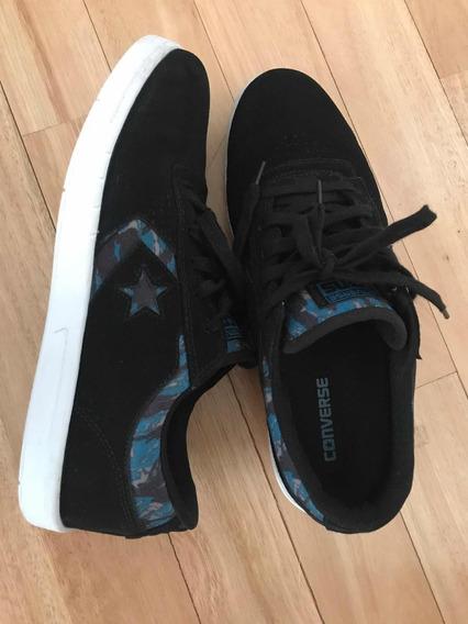Zapatillas Converse. Originales. Ka-ii