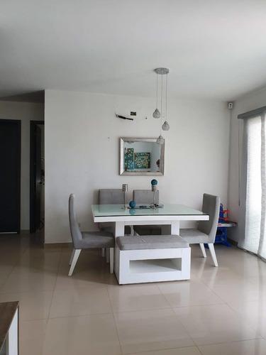 Apartamento Sector Nuevo Horizonte