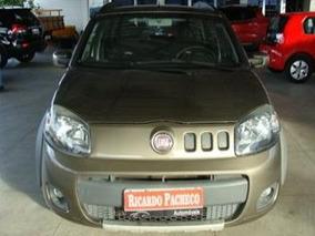 Fiat 2011/2012