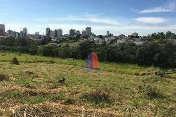 Terreno À Venda, 4000 M² Por R$ 4.400.000,00 - Parque Nova Carioba - Americana/sp - Te0055