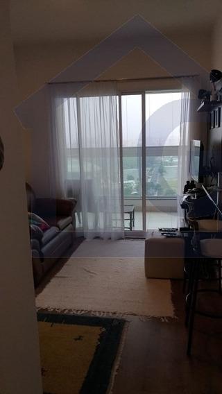 Apartamento Para Venda, 1 Dormitórios, Anchieta - São Bernardo Do Campo - 4947