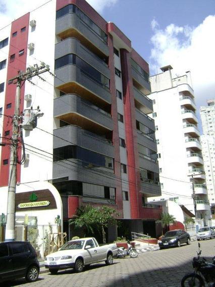 Apartamento Em Centro, Balneário Camboriú/sc De 82m² 3 Quartos Para Locação R$ 750,00/dia - Ap476630