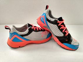 343e061e8fae Tenis Nike Corredor en Mercado Libre México