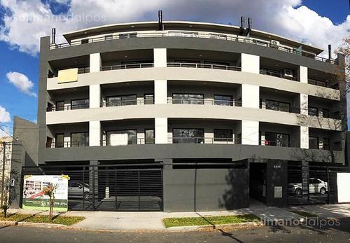 Imagen 1 de 30 de Departamento 2 Amb Con Balcón - Olivos