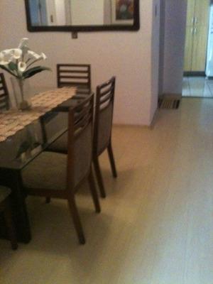 Casa Com 9 Quartos Para Comprar No Itapoã Em Belo Horizonte/mg - 18315