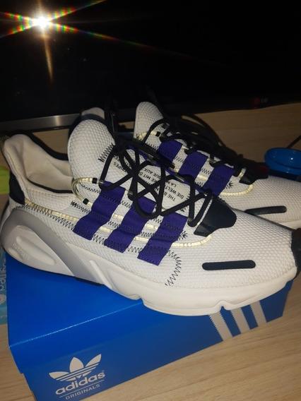 adidas Lxcon Og Tamanho 11(43) Frete Grátis!