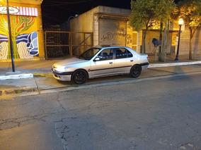 Peugeot 306 1.8 Xr Tc 1999