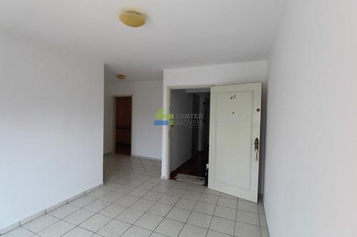 Imagem 1 de 15 de Apartamento - Mirandopolis - Ref: 13790 - L-871787