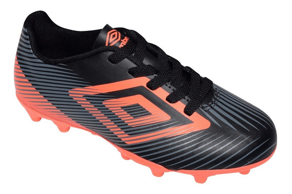 Botin Umbro Speed Ll Junior - Campo