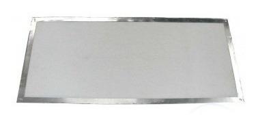 Filtro Cocina Tecnolam 36 Fibra 46x31 Cm G 1000000528