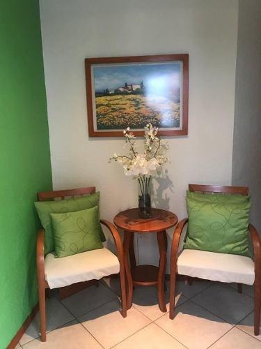 Bhv1021.33- Viva Tranquilo Y Seguro. Casa En Venta En Tlalpan.