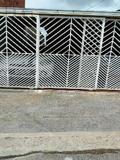 Casa À Venda, 250 M² Por R$ 390.000,00 - Jardim Santo André - Sorocaba/sp - Ca0120