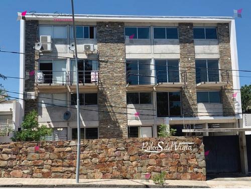Alquiler Venta Apartamentos Maldonado Centro- Ref: 10032