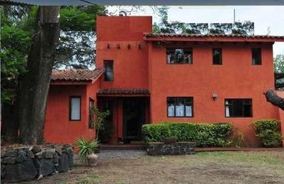(crm-92-9515) Rancho Nepantla, Casa, Venta, Tepetlixpa, Estado De México.