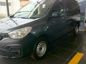Renault Kangoo Express Professional! Solo Por Hoy $495500