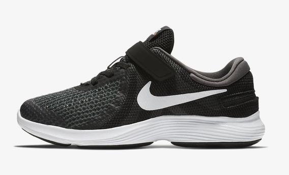 Zapatos Nike Revolution Flyease 4e Originales
