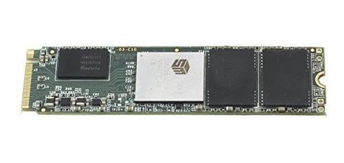 Imagen 1 de 1 de Visiontek Productos 250 Gb M Pcie X4 Nvme Interna Ssd