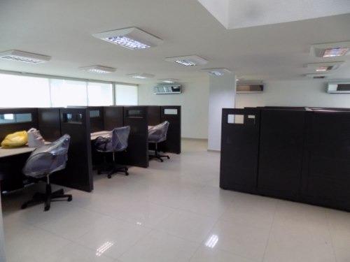 Oficinas En Venta, Col. Centro, Coatzacoalcos, Ver.