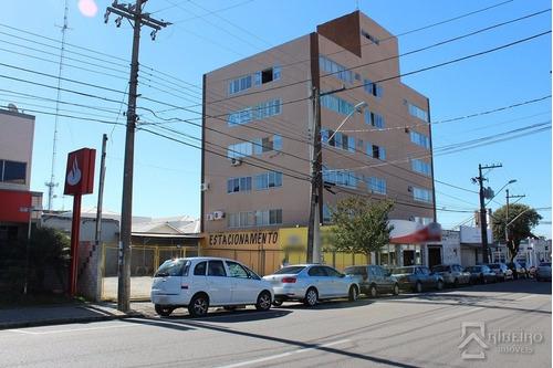 Imagem 1 de 15 de Sala Comercial - Centro - Ref: 6787 - V-6787