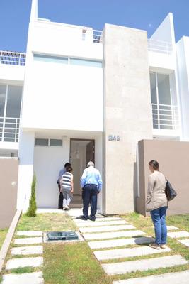 Rento Casa En Coto Privado