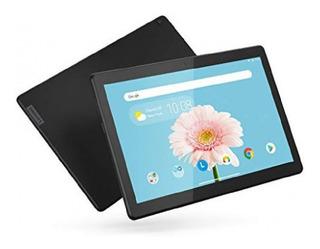 Tablet Lenovo Tab 10 Quadcore 1.4ghz 16gb 2gb - Mfshop